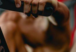 Efekty treningów jak mierzyć ?
