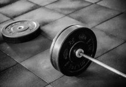 Jaka dieta jest odpowiednia dla osób z WZJG?