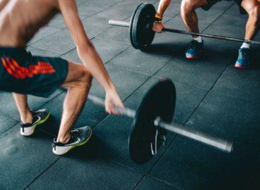 Czym jest ćwiczenie plank ?