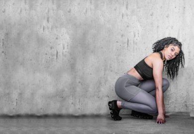 Diety pomagają w schorzeniach jelit