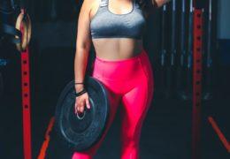 Jelita grube a dieta