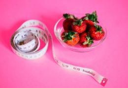 Dlaczego niektóre diety szkodzą?