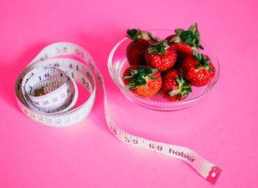 Chcę mieć więcej mięśni – czy warto zgłosić się do dietetyka?