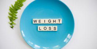 Kto nie powinien przechodzić na dietę?
