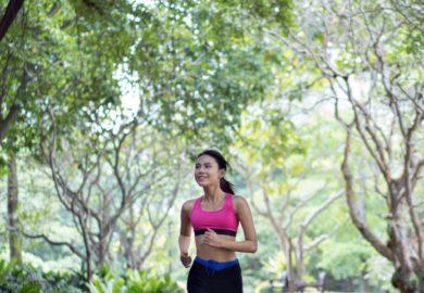 Czy diety mogą być groźne dla zdrowia?